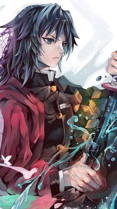 Giyu and Shinobu Kimetsu no Yaiba Hashira Pillars HD Mobile, Smartphone and PC, Desktop, Laptop wallpaper – hintergrund Cute Anime Wallpaper, Laptop Wallpaper, Perfect Wallpaper, Wallpaper Backgrounds, Wallpapers, Anime Manga, Anime Guys, Anime Art, Mobiles