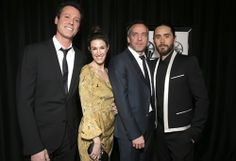 39th Annual LA Film Critics Association Awards.-   11-01-2013