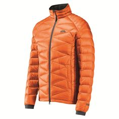 M's Demaree Canyon 800 Fill Down Jacket $99.99