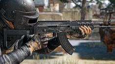 PUBG Beryl штурмовая винтовка Playerunknown'S Battleground… – Best of Wallpapers for Andriod and ios Cute Images For Wallpaper, Black Hd Wallpaper, Hd Cool Wallpapers, Game Wallpaper Iphone, 4k Wallpaper For Mobile, Wallpapers For Mobile Phones, 8k Wallpaper, Most Beautiful Wallpaper, Gaming Wallpapers