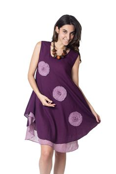 Chicago Dress NO.1... $45.99 including free worldwide shipping