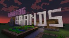 Minecraft will no longer allow companies to promote products in-game