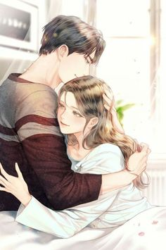 Read 011 from the story Collection of Images by Anbu_Kitsune-kun with 812 reads. Couple Manga, Anime Love Couple, Cute Anime Couples, Girls Anime, Anime Art Girl, Anime Korea, Couple Sketch, Anime Couples Drawings, Cute Couple Art