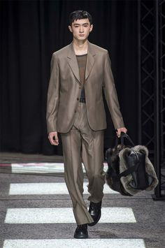 Paul Smith Fall/Winter 2015 #ALFAIATARIAS #terrosos #FocusTextil