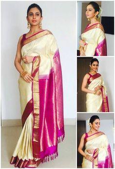 Peacock Work Designer Blouses Saree Blouse Patterns
