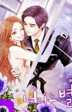 Read III. from the story Mỹ nam ❤❤❤ (1) by AnnaYue0601 with 1,374 reads. langman, mynam.
