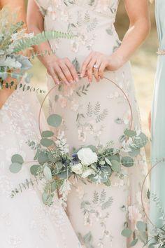 252 Best Pale Green Wedding Images In 2020 Pale Green Weddings
