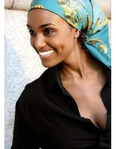 Gelila Bekele (born September is an Ethiopian model, humanitarian and social activist. Modeling CareerBekele is signed with Ford Models, and has appeared on several ad My Black Is Beautiful, Beautiful People, Beautiful Women, Beautiful Smile, Beautiful Gowns, Afro, African Models, African Women, Black Girl Magic