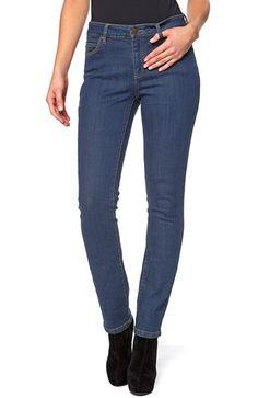 Seje Happy Holly Jeans M?rk denim fra Halens Happy Holly Underdele til Outlet til hverdag og fest
