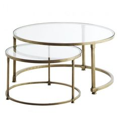 Allure marble nest of coffee tables furniture pinterest nest allure marble nest of coffee tables furniture pinterest nest marbles and coffee watchthetrailerfo