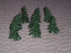 Hey, I found this really awesome Etsy listing at https://www.etsy.com/listing/157423416/mini-pine-treesplastic-set-of-8christmas