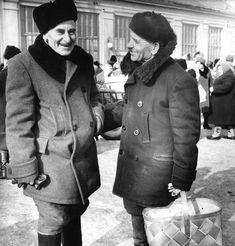 Grand Duke, Lithuania, Photography Photos, Canada Goose Jackets, Photographers, Winter Jackets, History, Image, Black