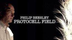 Protocell Field - Jun12