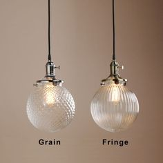 UNIQUE-CHIC-RETRO-VINTAGE-INDUSTRI-PENDANT-LIGHT-GLASS-GLOBE-SHADE-CEILING-LAMP