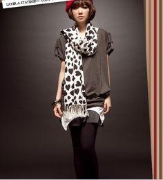 Big Round Collar Short Sleeve Dress Grey (ZQ11011605-2)http://www.clothing-dropship.com/big-round-collar-short-sleeve-dress-grey-g1211231.html