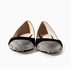 SALEZara shoes 20% OFF!!! It will be applied when you purchase.New with tag. EUR 38 US 7.5 Zara Shoes