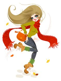 Hyaku illustration