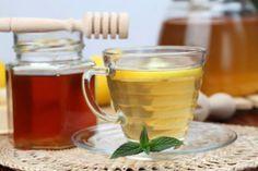 TU SALUD: Miel, vinagre y té: una infusión milagrosa