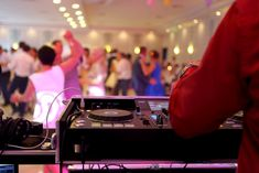 Love the disco is the Famous DJs Hire East Midlands provide best entertainment service in East Midlands and Nottingham. Dial 01773 532035 for Wedding DJ, Wedding Lighting Hire, Corporate DJ Hire. Wedding Songs, Wedding Dj, Wedding Events, Wedding Ceremony, Nottingham, Leicester, Whisky, Dj Packages, Derby