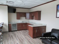 Kitchen Countertops Syracuse Ny   Best Paint For Interior