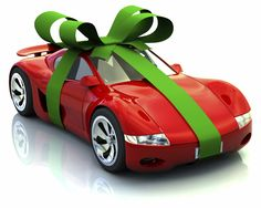Borrow #autoloans to get a new car for your family in #USA