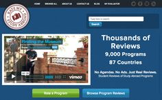 14 Websites To Help You Survive College