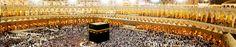 UK's Trusted Hajj and #UmrahTravelAgent  Hajj & Umrah Packages, Hajj Tour Operator