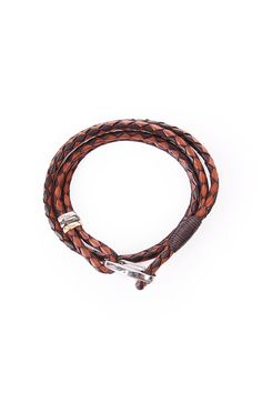 bd0ec7229825a 21 Best Paul Smith AW15 Accessories images in 2015   Paul Smith ...
