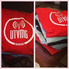 Got them UTVMG hoodies for sell hollar @ ur boy! This is my hustle support the hustle! Good Music, Hustle, The Help, Hoodies, Sweatshirts, Parka, Hoodie, Hooded Sweatshirts, Hustle Dance