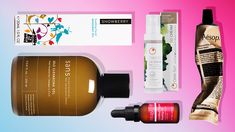 The Absolute Best International Beauty Products—That Aren't French orKorean   StyleCaster