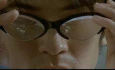 "Tokyo Eyes Trailer A Film by Jean Pierre Limosin Music by Xavier Jamaux Cast: Shinji Takeda Hinano Yoshikawa Takeshi Kitano Cannes Film Festival selection ""Un…"