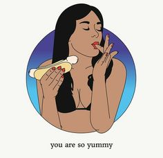 your so yummmy💘 Quotes About Love And Relationships, Relationship Quotes, Couple Drawings, Beauty Art, Beauty Skin, Dope Art, Psychedelic Art, Erotic Art, Photos