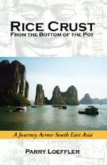 Rice Crust from the Bottom of the Pot : A Journey Across South East Asia Home Made Wax, West Coast Trail, Pretty Photos, Ancient Ruins, Angkor, Vancouver Island, Southeast Asia, Laos, Backpacking