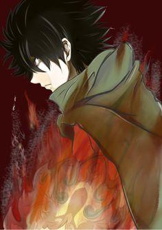 Naofumi {Shields Hero} ~ By Otaku, Sleepy Ash, Knight Shield, Fantasy Warrior, Kirito, Ghost Rider, Light Novel, Fanart, Weird Facts