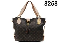 www.bagshug.com,  2012 new arrival louis vuitton handbags collection, vintage inpired lv handbags on sale, large discount women louis vuitton handbasg, cheap inspired louis vuitton handbags collection, wholesale fahsion louis vuitton handbags, womens louis vuitton leather handbags on sale, $34.99, free shipping around the world, all orders will be shipped out within 24 hours, and you can get the parcel 5-7 days,