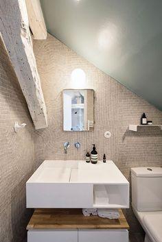 Bagni da sogno – Foto | Bagni Moderni | Pinterest | Bagni da sogno ...