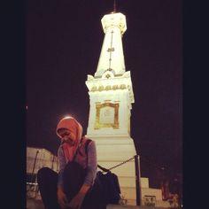 YOGliday - Rising Star Indonesia   Juni 2014