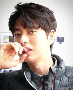 Park Haejin, My Love From Another Star, Doctor Stranger, Cha Eun Woo, K Idol, Korean Actors, Korean Drama, Movies And Tv Shows, Celebs