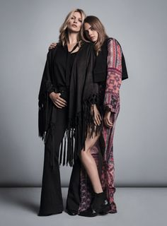 Cara-Delevingne-Kate-Moss-Mango-Fall-Winter-2015-Ad-Campaign11