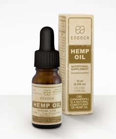 73 Best CBD hemp oil images in 2019 | Cbd hemp oil, Hemp oil, Hemp
