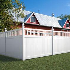 36hd-white-vinyl-fence