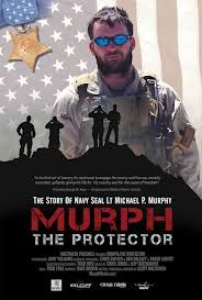 MURPH: The Protector Movie Release Date : 22nd Mar 2013, Director: Scott Mactavish, Producer: Scott Mactavish, Genere : Documentary