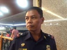 © Provided by GMA News Online Chief Supt Jovie Espenido Philippine National Police (PNP) chief Director General Ronald dela Rosa has cancelled the 90-day preventive suspension he issued against Ozamis City police chief Chief Insp. Jovie Espenido. Based on Special Orders Number 7288 dated July...