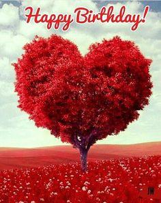 Happy birthday #happybirthdayquotes