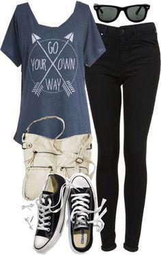 Love #friki #hipster #camiseta #camisetaes