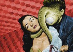 Jean Lecointre / L'Oeuf Du Serpent