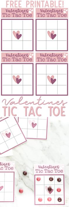 8 Quoted Ideas Teachers Lounge Teacher Morale School Climate