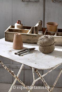 querre d corative en fer forg quincaillerie de la forge quincaillerie pinterest. Black Bedroom Furniture Sets. Home Design Ideas