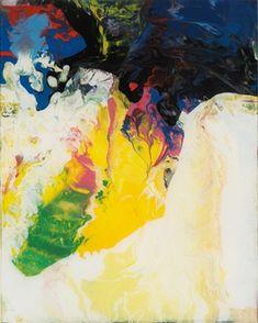 Sinbad [905-62] » Art » Gerhard Richter