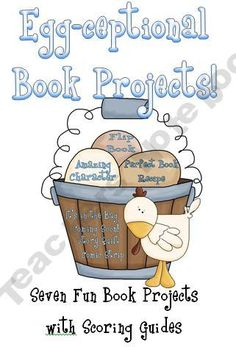 Book Report Project Scoring Rubric   Lessons From The Classroom    Best ideas about Book Reports on Pinterest   Reading projects  Book  report projects and Stone fox